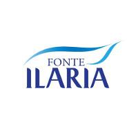Fonte Ilaria