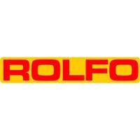 Rolfo