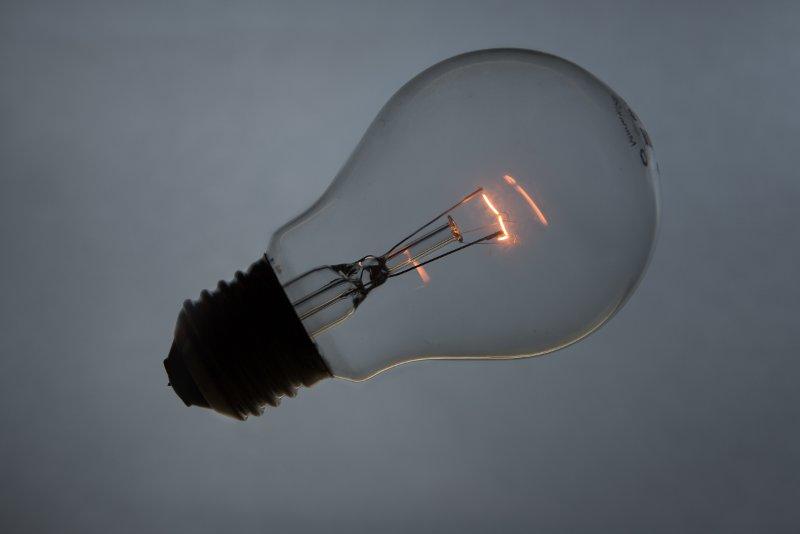 lampadina bulbo